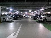 ☆Viva BMW in福岡☆