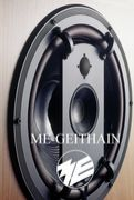 musikelectronic geithain