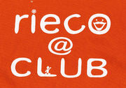 rieco@CLUB