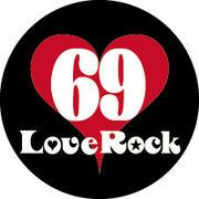 LOVE☆ROCK