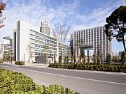 芝浦工業大学★2012☆入学予定