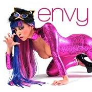【 envy 】