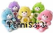 テニスぷぷ