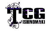 TCG石巻 遊戯王コミュニティ