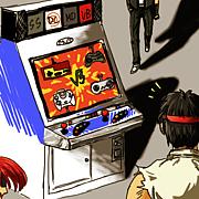ねこみゅゲーム部