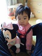 ☆2009年〜2010年ママ☆in相模原
