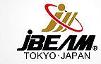 jBEAM