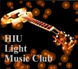 ●北海道情報大学 軽音楽部●