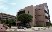 琉球大学 環建(建築も土木も)