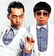 東京ひとりぼっち」を歌いたい |...
