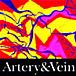Artery&Vein