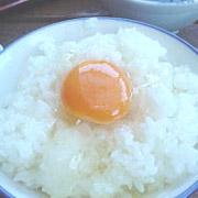[TKG!]卵かけごはん部