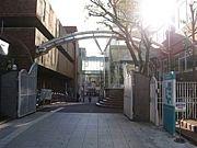 文京学院大学★2012☆入学予定