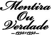 M.O.V.〜1992×1993〜