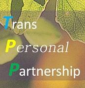 TPP 人間パートナーシップ