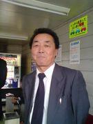 ★県南自動車学校 2007冬合宿☆