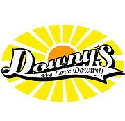 Downy's