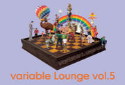 variable Lounge