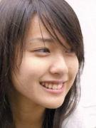 戸田恵梨香の眉毛に萌え