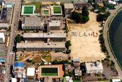 岐阜市立加納小学校