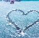 Way to love 〜最後の恋〜