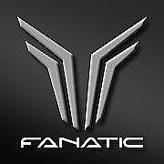 FANATIC-tech dance party