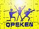 大阪音楽大学 -オペラ研究部-