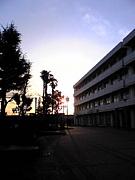 ◆金沢二水高校◆第60期生◆