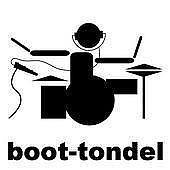 Boot-Tondel