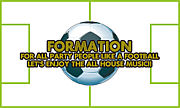 FORMATION -New club party-