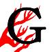 初代嵐Gのタトゥー