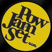 Pow Jam Set