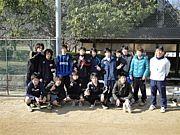 孤独な群衆FC