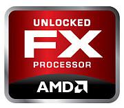 【CPU】AMD FXシリーズを語ろう