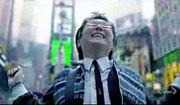 ヤッター!!ヽ(^0^)ノ