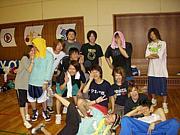 キンギョクラブ(*´∀`*)