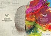 新脳内物質