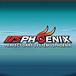 VSPHOENIX [VSフェニックス]