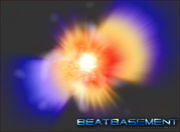 beatbasement.com(Hip Hop)