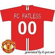 FC FATLESS