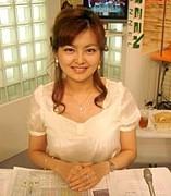 青山絵美さん