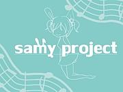 サミー☆プロジェクト2011