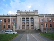 ヨーテボリ大学