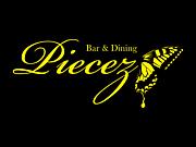 darts bar Piecez