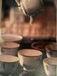 小川流煎茶