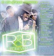 ♪洋楽R&B Lovers♪