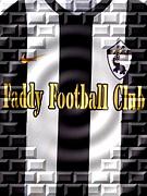 ☆Faddy Football Club☆
