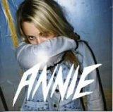 WE LOVE ANNIE