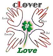 *  cLover  *