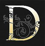 D Value Club